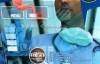 奇妙的医学知识-江文-pdf,epub,mobi,txt,azw3电子书下载