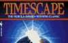 Timescape【时-间轴】-pdf,epub,mobi,txt,azw3电子书下载