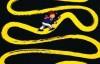 官路十八弯2——(讲述你们市市政府机关里的人事变迁风云)-胡北-pdf,epub,mobi,txt,azw3电子书下载