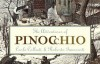 The Adventures of Pinocchio【木偶-奇遇记】-pdf,epub,mobi,txt,azw3电子书下载