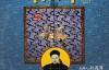 百家讲坛-外国文艺欣赏-pdf,epub,mobi,txt,azw3电子书下载