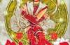 星幻传说-pdf,epub,mobi,txt,azw3电子书下载