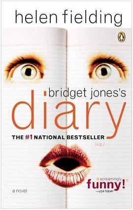 Bridge-t Jo-nes's Diary【B-J单身-日记】-pdf,epub,mobi,txt,azw3电子书下载